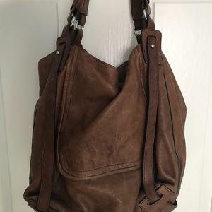 Kooba Bags - Kooba Jonnie purse